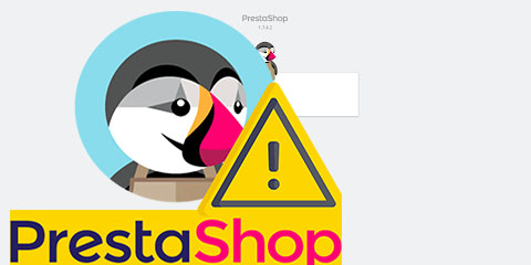 Prestashop 1.7 no accede al backoffice_2